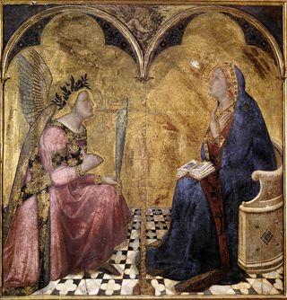 Ambrogio_lorenzetti,_annunciation,_1344,_siena